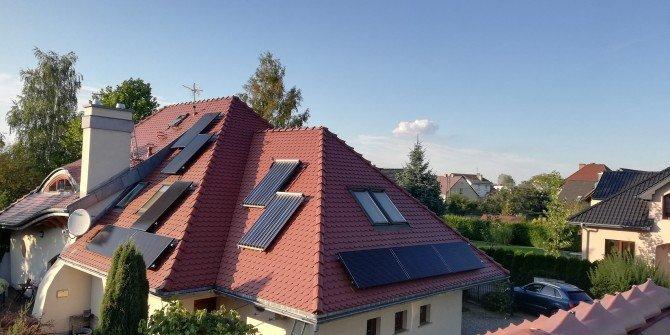 Emisja CO2 na mieszkańca – jak Polska wypada na tle świata?