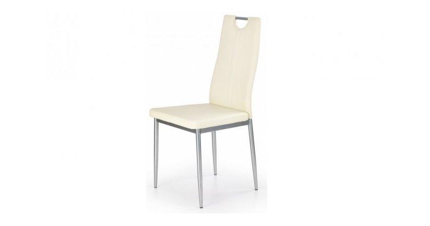 Jakie krzesła do jadalni? Radzimy, co i jak wybrać
