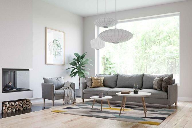 Bezpieczny zakup okien z rabatem bez wychodzenia z domu
