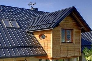Planujesz wymianę dachu? Sprawdź!