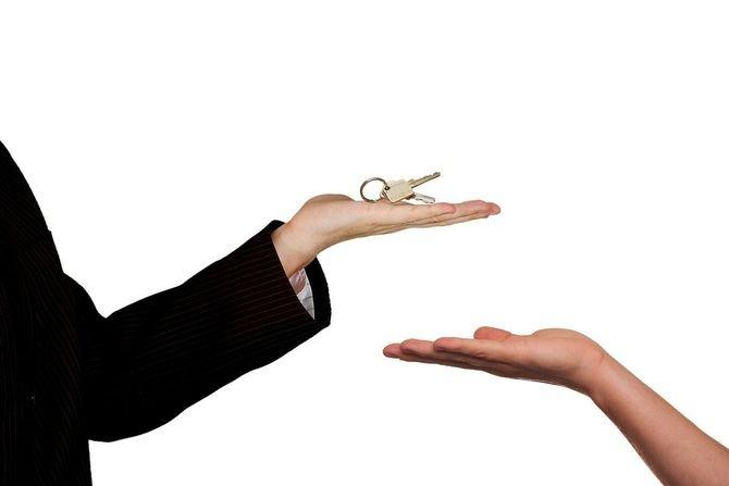 Czy i jak koronowirus wpłynie na rynek mieszkań?