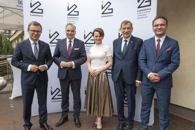 Działalność Związku SIPUR w pierwszej połowie 2020 r.