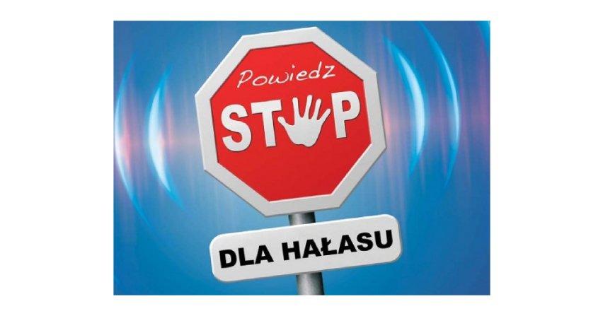 Stop dla hałasu! Wybierz płyty akustyczne Knauf