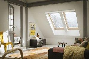 Jak wpuścić światło dzienne do swojego domu?