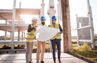 Chemia budowlana - porady ekspertów »