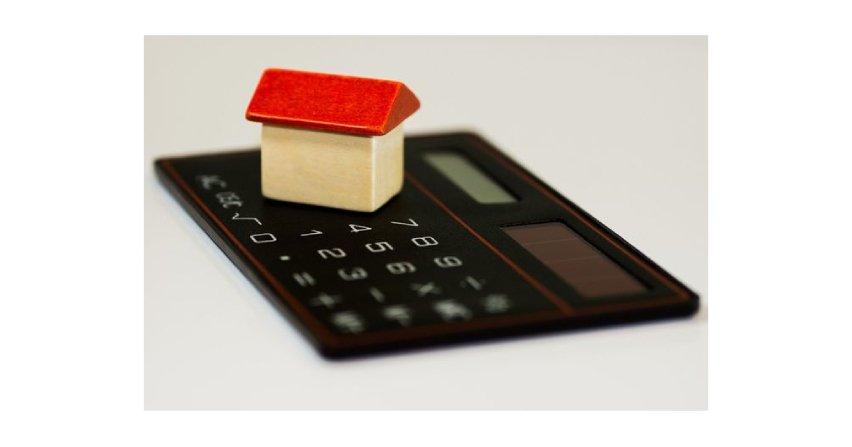Będzie trudniej o kredyt na mieszkanie lub dom