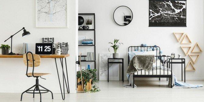 Jak wygodnie i efektywnie pracować z domu?