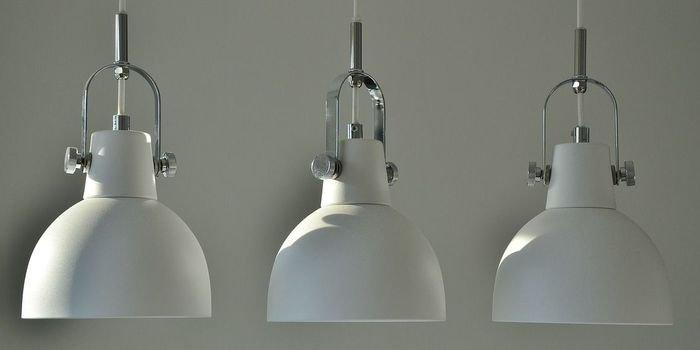 Etykietowanie energetyczne opraw oświetleniowych