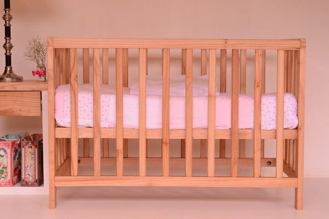 Meble do spania dla dzieci – czy są bezpieczne?