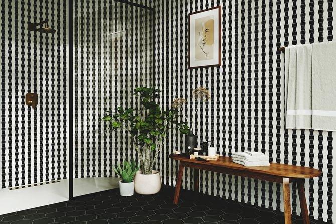 Modernizm – kolekcja, którą pokochali projektanci