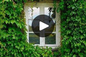 Jak prawidłowo zamontować okno?