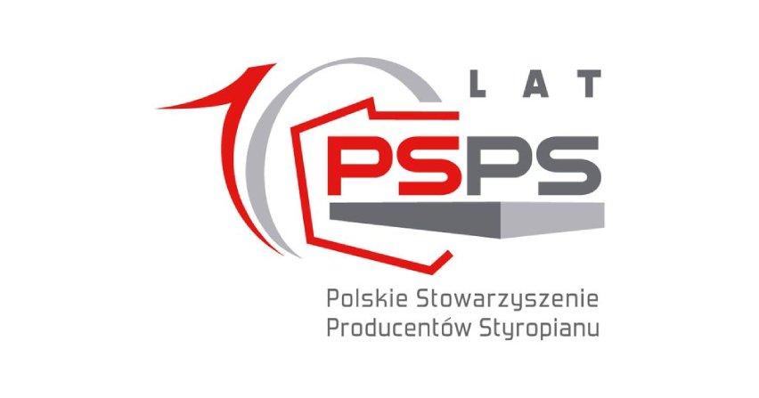 PSPS obchodzi 10-lecie działalności