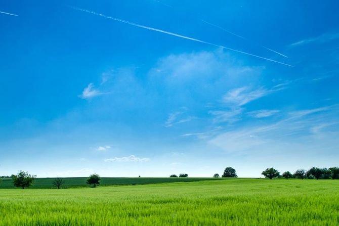 Ułatwienia w dostępności środków na poprawę efektywności energetycznej budynków