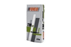 Tynk Mineralny TM 10