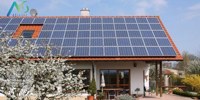 Czym się kierować podczas wyboru instalacji PV?