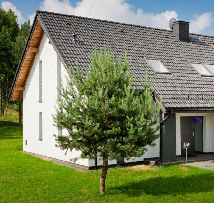 Wybierz dach z najlepszą gwarancją »