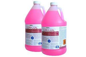 Con-Coil środek do czyszczenia skraplaczy