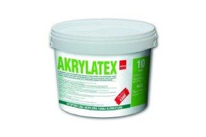 Farba AKRYLATEX W