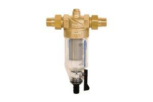 filtr do wody protector mini c r 1 2 1