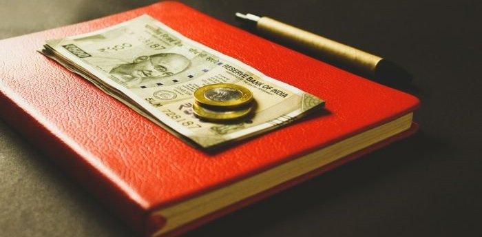 Remont nieruchomości a kredyt firmowy