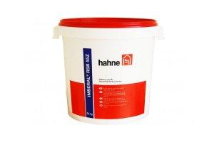 Hydroizolacje: IMBERAL® RSB 55Z - system ochrony fundamentów, balkonów i tarasów