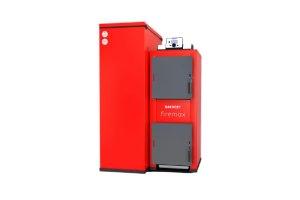 Kocioł Firemax 19 kW