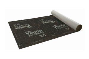 Membrana MDM® Ventia MAGNUM 306