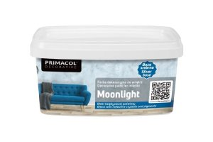 Moonlight Primacol Decorative