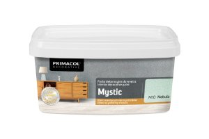Mystic Primacol Decorative
