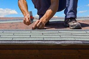 Planujesz naprawę dachu? Sprawdź »