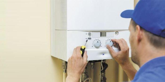 Ogrzewanie kotłem kondensacyjnym – kwestie ważne dla inwestora