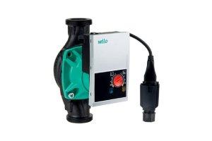 Pompa obiegowa Wilo-Yonos PICO STG
