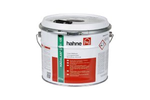 Powłoka malarska HADALAN® LF51 12E