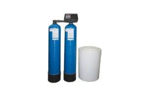 Zmiękczacz wody BWT EUROSOFT E 91 DWZ SXT