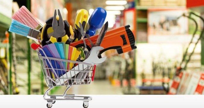 Sklep budowlany online – czy warto kupować materiały budowlane w sieci?
