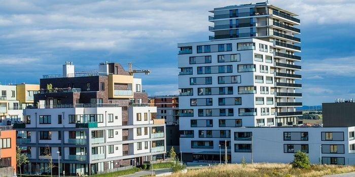 Jak budownictwo mieszkaniowe reaguje na pandemię?