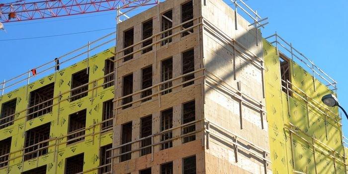 Wrześniowe ceny nowych mieszkań