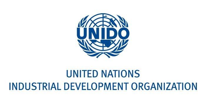 Midea wyróżniona przez UNIDO za wkład w ochronę środowiska