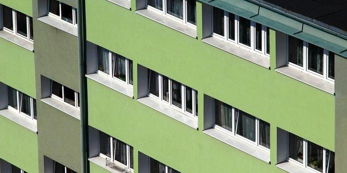 Pandemia nie hamuje cen używanych mieszkań