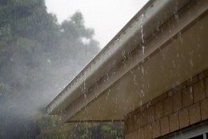 Jak możesz wykorzystać wodę deszczową?