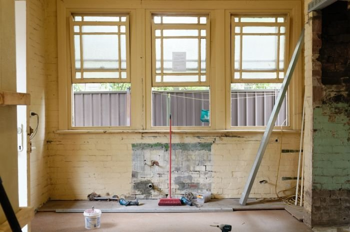 Poznaj akcesoria, które ułatwią ci wykonywanie prac remontowych