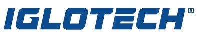 Iglotech Sp. z o. o.