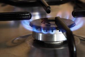 Czujnik gazu – jaki wybrać?