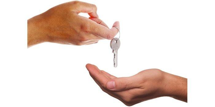 Struktura wiekowa nabywców nieruchomości