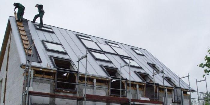 Okna dachowe, jak wybrać odpowiednie?