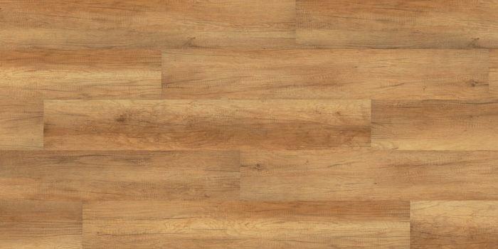 Nowoczesne i ekologiczne podłogi