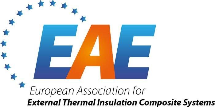 Polak prezesem europejskiego stowarzyszenia branży ociepleniowej (EAE)