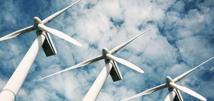 Odnawialne źródła energii – wady i zalety