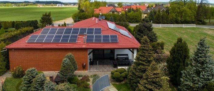 Nowe Wytyczne Techniczne dla budownictwa energooszczędnego na 2021 rok