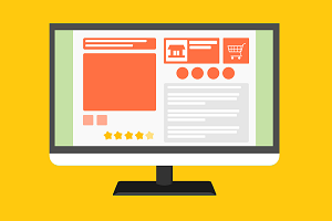 Szukasz narzędzi i materiałów? Zrób listę zakupów online!